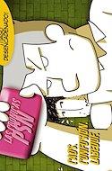 LAS CRÓNICAS PSN (Rústica, 86-102 páginas) #5