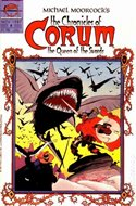 The Chronicles of Corum (Comic Book) #6