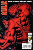 Hulk Vol. 2 (Comic Book 2008-2012) #6