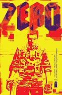 Zero (Comic Book) #1