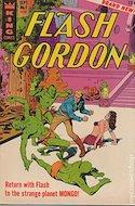Flash Gordon (Comic-book) #1