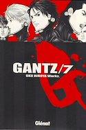 Gantz #7