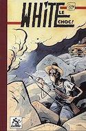 Atomium (Cartonné 32 pp) #9