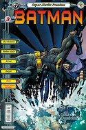 Batman. 6ª série (Rústica 164 pp) #3