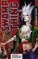 Swamp Thing Vol. 4 (2004-2006) (Comic-Book) #3