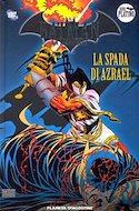 Batman: La Leggenda (Cartonato) #7