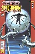 Ultimate Spiderman Vol. 1 (2002-2006) (Grapa 48 pp) #8