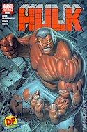 Hulk Vol. 2 (Variant Covers) (Comic Book 2008-2012) #1.3