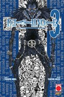Death Note (Tascabile) #3