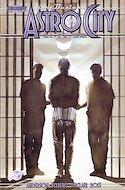 Astro City vol. 2 (1998-2001) (Grapa 24 páginas) #14