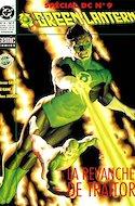 Spécial DC (Broché) #9