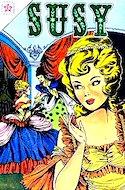 Susy (Grapa. 1961) #7