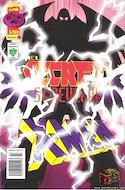 X-Men (Variable) #3