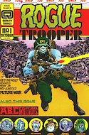 Rogue Trooper (Grapa.) #1