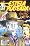 Estela Plateada vol. 3 (1997-1999) (Grapa. 17x26. 24 páginas. Color.) #7