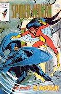 Spider-Woman V.1 (Grapa (1979)) #7