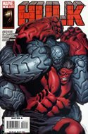 Hulk Vol. 2 (Comic Book 2008-2012) #3