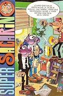 Super Sacarino / Sacarino (Grapa, 60 páginas (1975-1985)) #1
