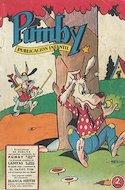 Pumby (Grapa) #2
