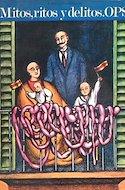 Colección Arte Humor (Rústica) #46