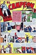 El Campeón (1948) (Grapa.) #5