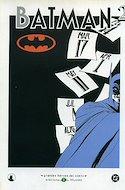 Grandes héroes del cómic (Rústica) #6