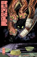 Rumble (Comic-book) #7