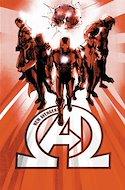 New Avengers Vol. 3 (2013 -2015 ) (Digital (2012)) #6