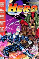 Hero Illustrated (Magazine, Color) #7