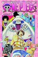 One Piece #17