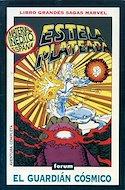 Libros Grandes Sagas Marvel (Rústica. Color.) #6