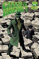 The Green Hornet (2013-2014) (Digital) #1