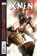 X-Men Vol. 3 (2010-2013) (Grapa) #2