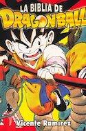 Manga books #1