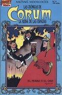 Las Crónicas de Corum (Grapa. 17x26. 24 páginas. Color.) #5