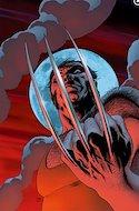 Astonishing X-Men (Vol. 3 2004-2013) (Comic Book) #8