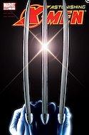 Astonishing X-Men (Vol. 3 2004-2013) (Comic Book) #1