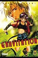 Gravitation #8
