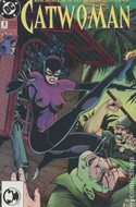 Catwoman Vol. 2 (1993) (Comic Book) #3