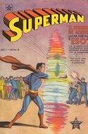 Supermán (Grapa) #6