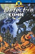 Batman: Especial Detective Comics 1000 - Portadas Alternativas (Cartoné 168 pp) #1.05