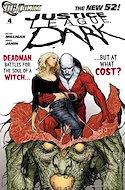 Justice League Dark (2011-2015) (Digital) #4