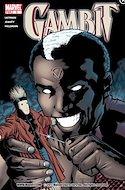 Gambit Vol. 4 (Digital) #9