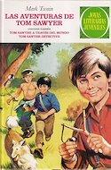Joyas Literarias Juveniles (Cartoné, 104 págs) #6