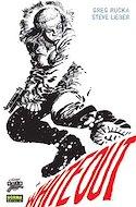 Colección Comic Noir (Rústica) #1