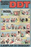 DDT (1967-1978) (Grapa) #0