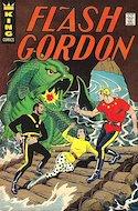 Flash Gordon (Comic-book) #6