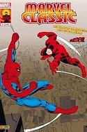 Marvel Classic Vol. 1 (Broché) #9