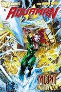 Aquaman Vol. 7 (2011-2016) (Digital) #6