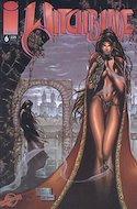 Witchblade (1997-2001) (Grapa, 24 páginas) #6
